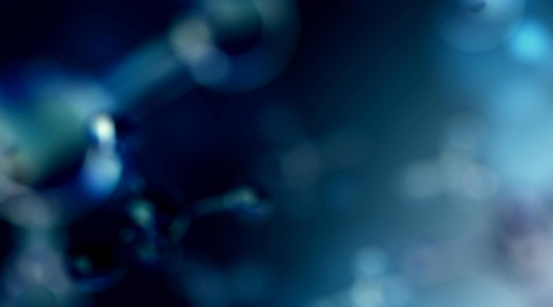 """חוקרים בפקולטה לכימיה ע""""ש שוליך בטכניון פיתחו מערכת חדשה לייצור מימן ממים בהשקעה אנרגטית נמוכה ובאמצעות חומרים זמינים וזולים."""